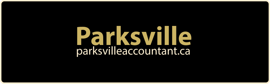 Parksville Accountant